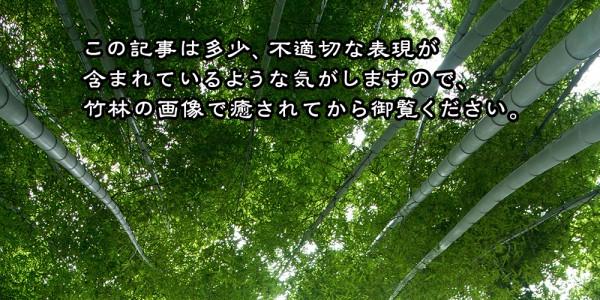 竹林画像mini